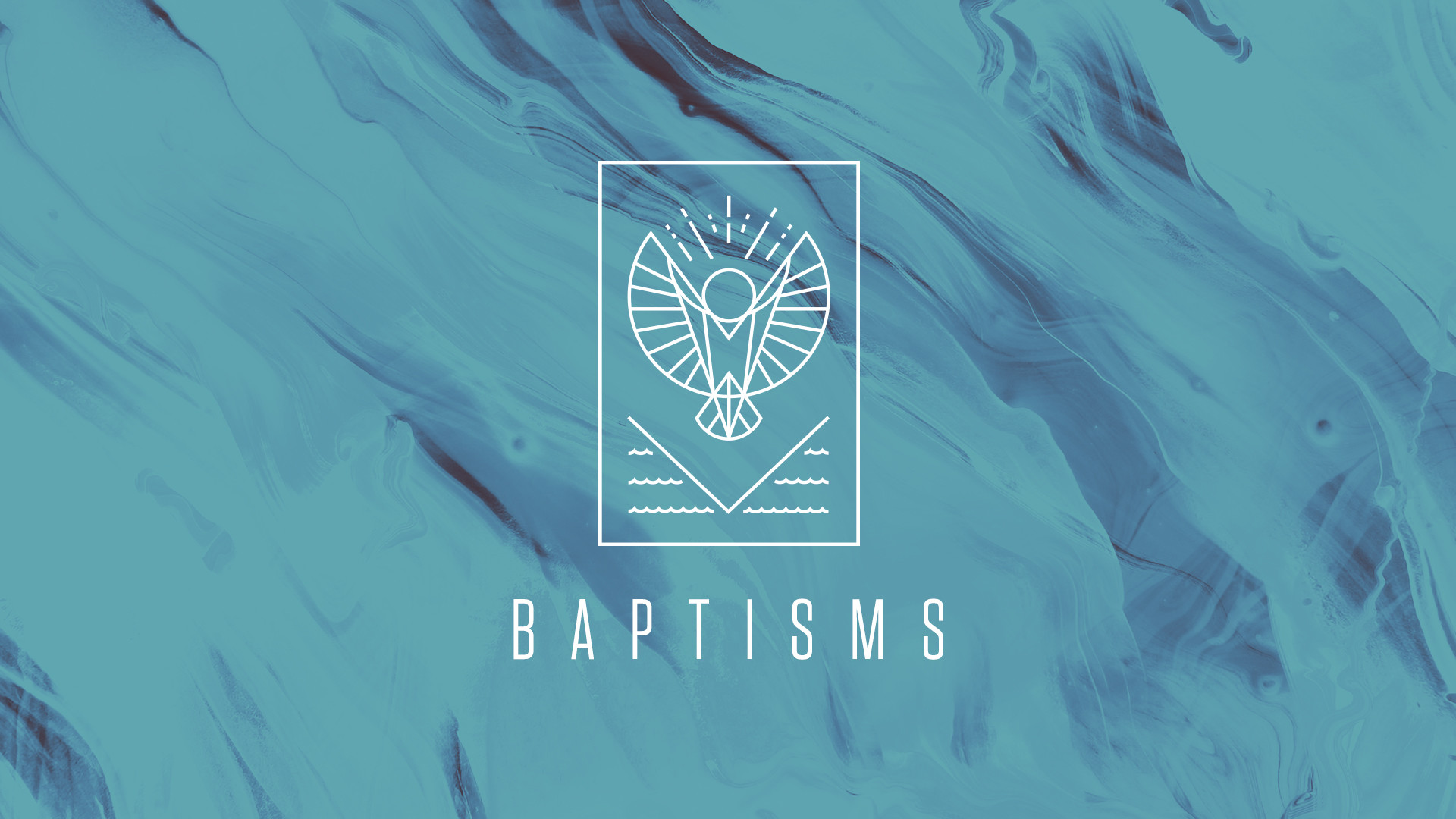 "<span style=""text-transform: uppercase; font-weight: bold; font-size: 11px;"">Want to be baptized? </span><span style=""font-size: 11px;""> - Next baptism Aug 13</span>"