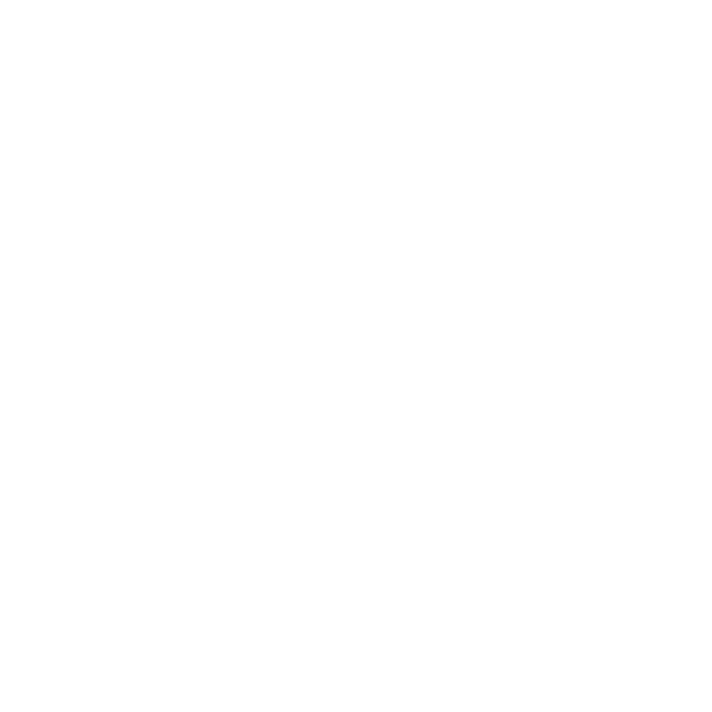 production_1