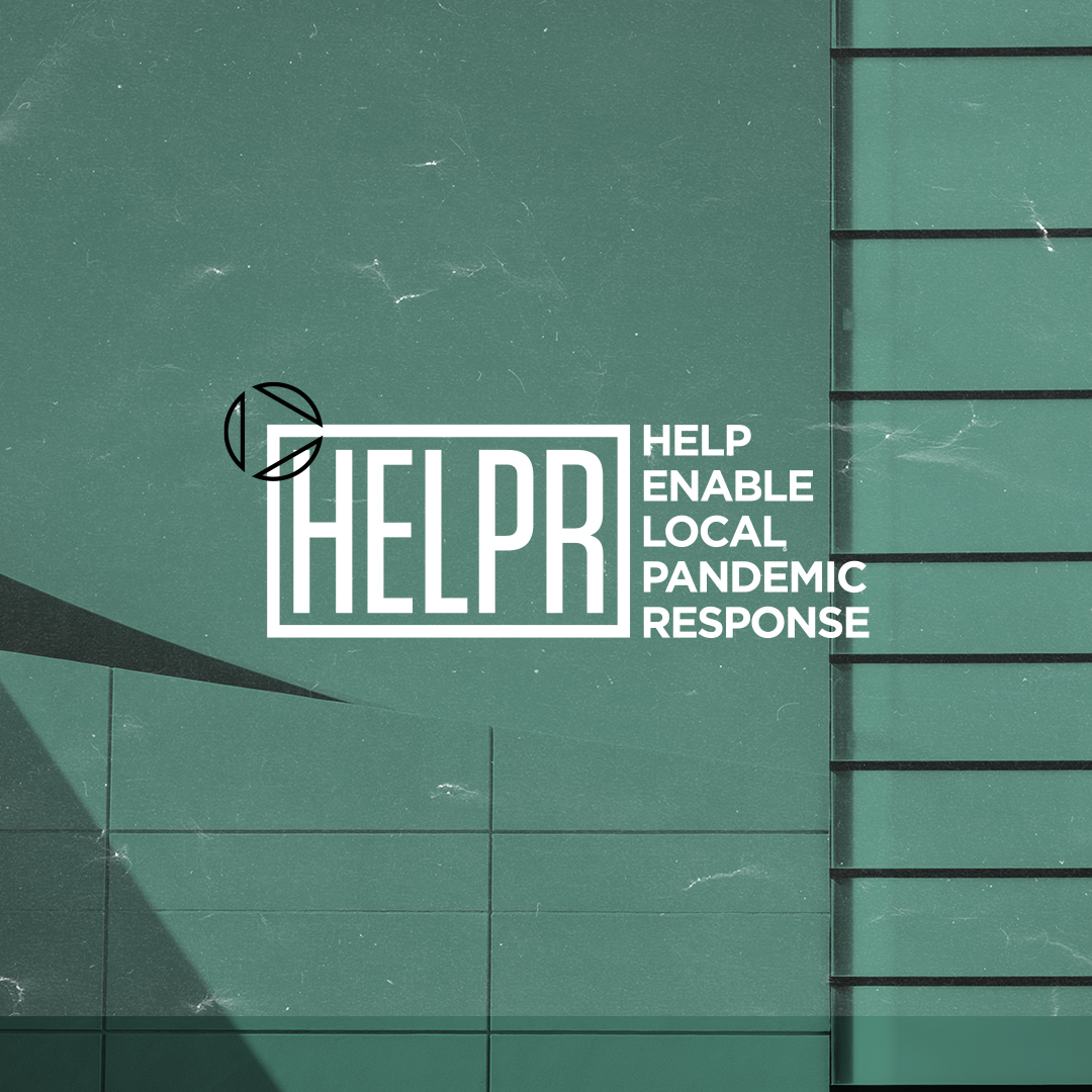 Need help? Want to help?