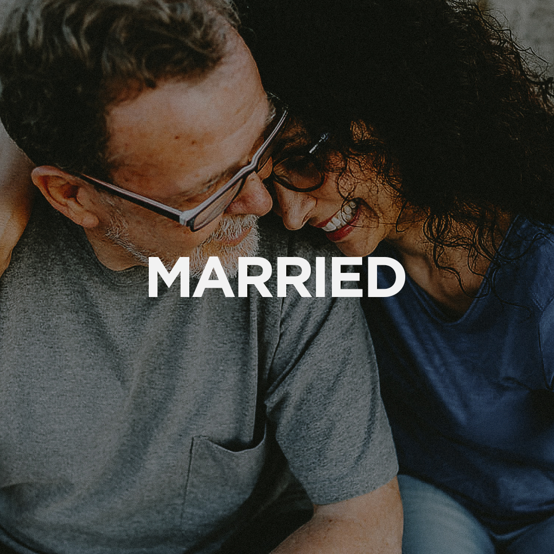 married-web