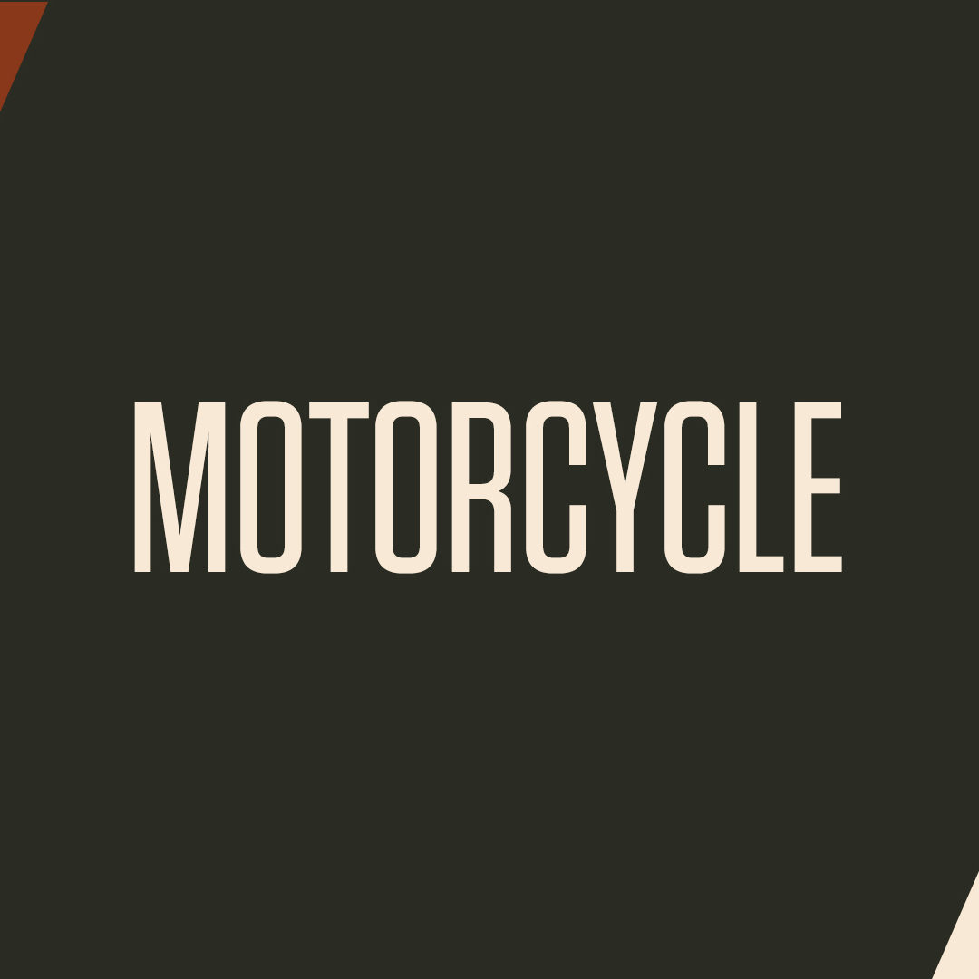 Motorcycle-sq